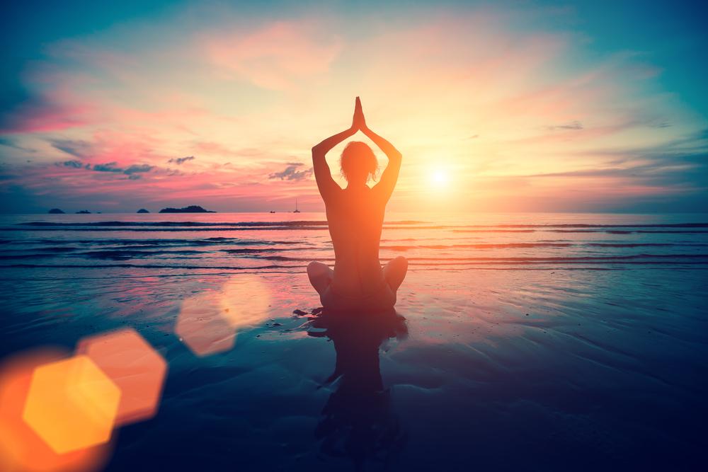 La mindfulness per prevenire le ricadute delle dipendenze patologiche