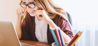 Università: uno studente su 2 in crisi a causa di ansia e stress