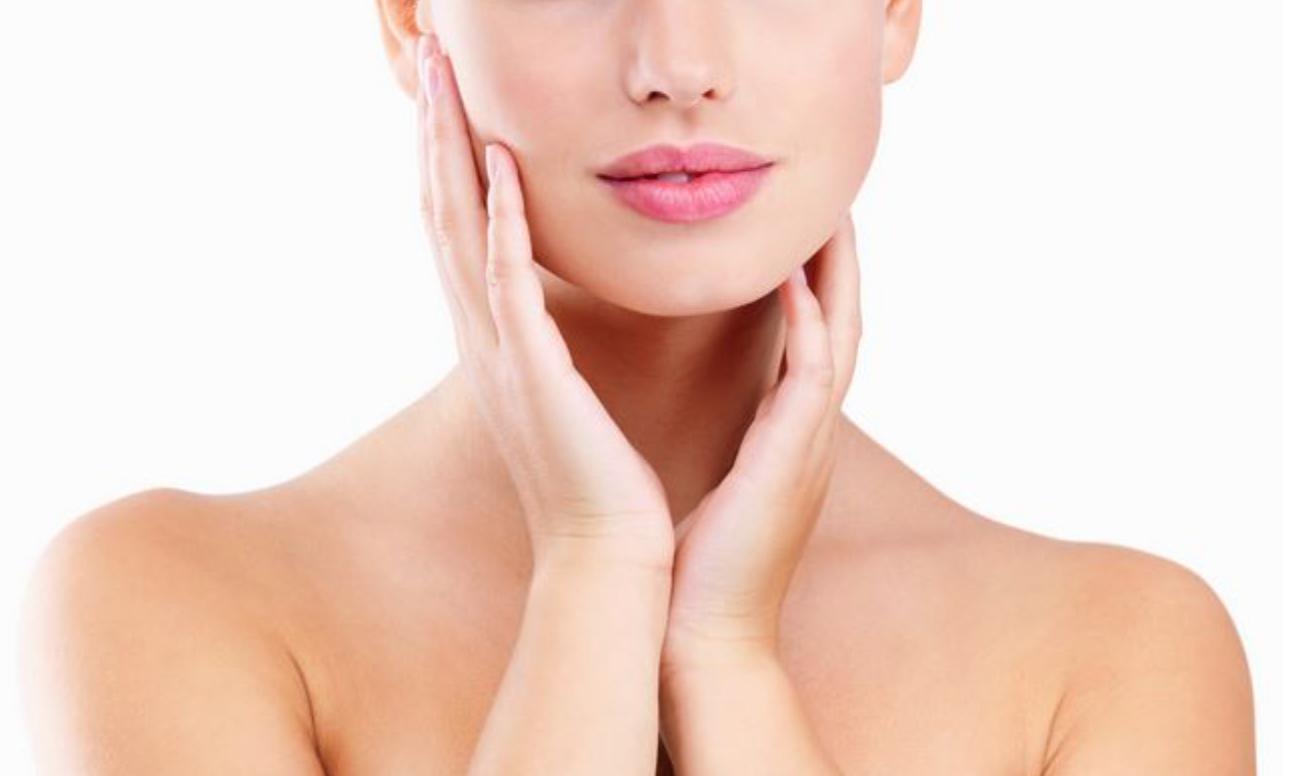 I migliori prodotti per prendersi cura della propria pelle