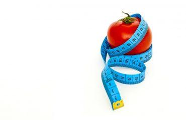Vivere misurando le calorie