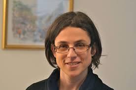 Dr.ssa Gabriella Mazzolari