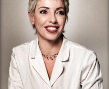 Manual Lifting il primo vero massaggio facciale anti-age