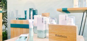 Belei La Cosmetica By Amazon Ispirata Allo Skincare