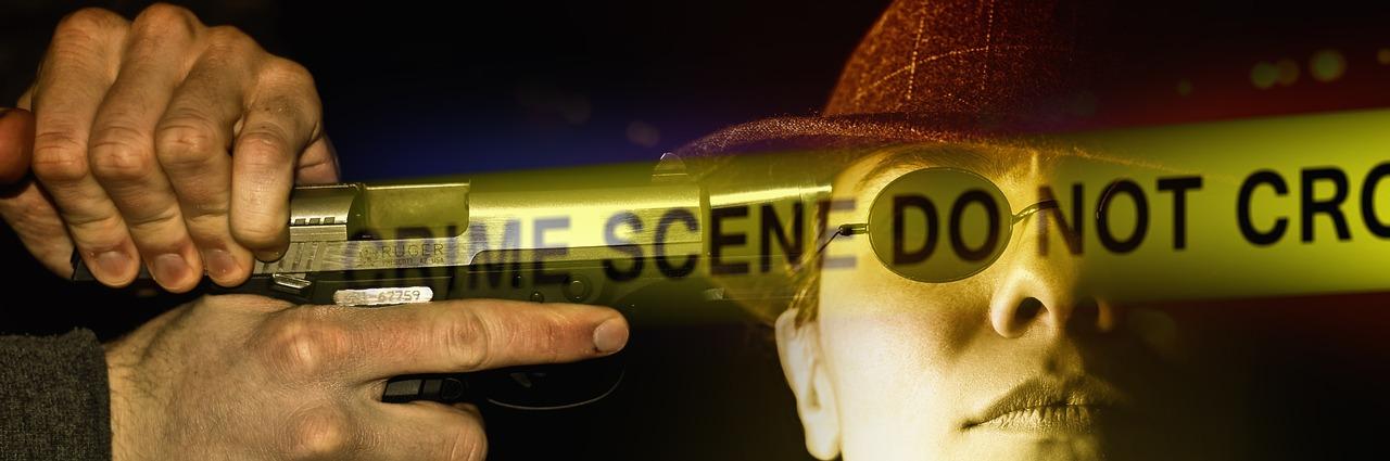 Come si diventa investigatore privato? Con un Corso di Laurea