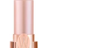 Speciale beauty: Wycon lancia la nuova collezione ispirata alle feste di Natale, un tocco di classe per rendere il tuo make-up glamour e sofisticato