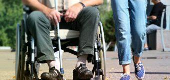 Pannoloni per anziani: come sceglierli e come richiederli