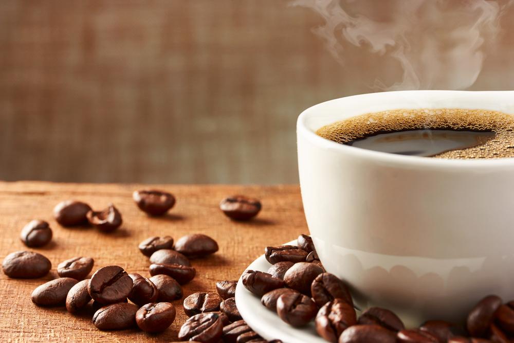 Bere caffè fa bene: ecco perché