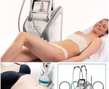 Goodbye Cellulite: Onda Collwaves il Body Shaping Selettivo