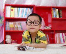Come scegliere gli occhiali da vista giusti per i bambini in vista del ritorno a scuola
