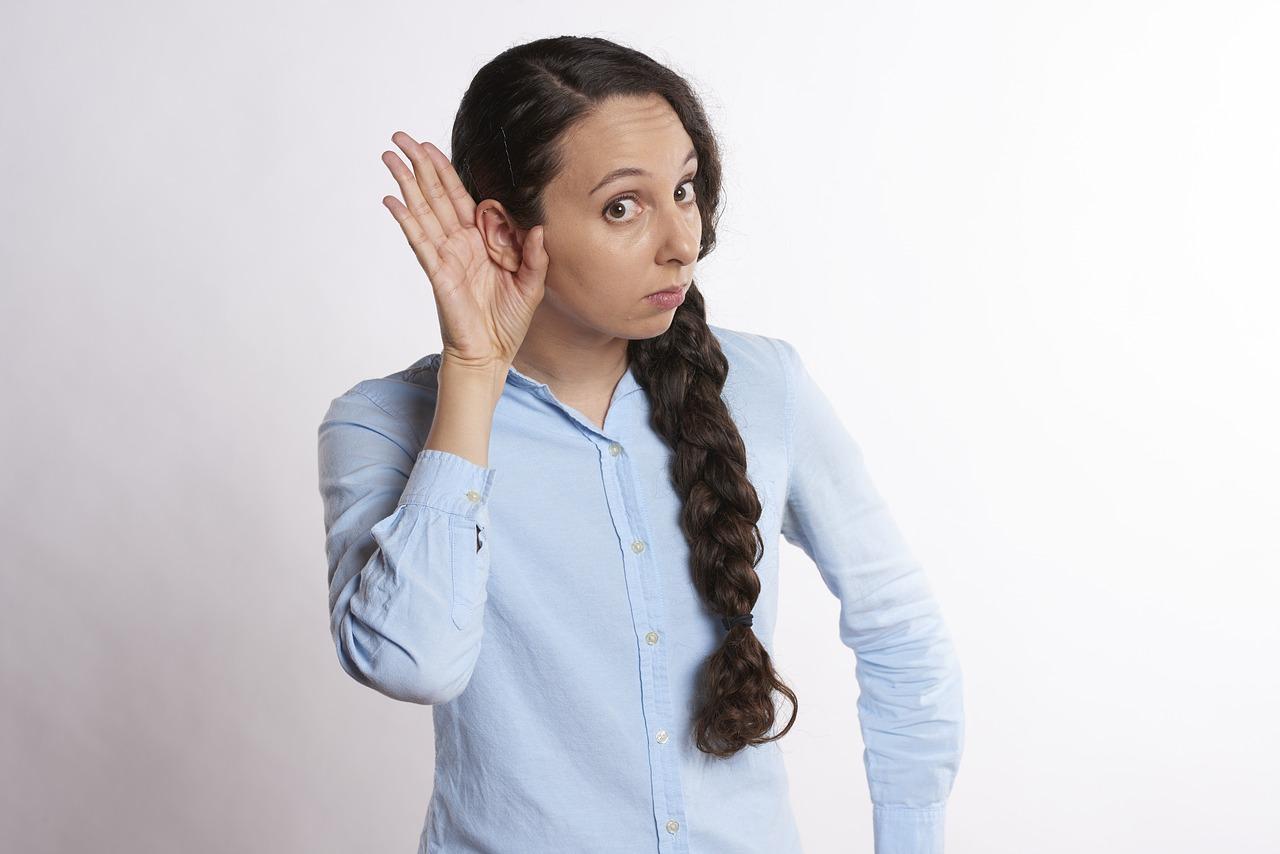 Acufene: come un apparecchio acustico può migliorare la vita