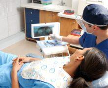 Quali sono i sintomi di un ascesso parodontale