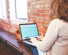 Cattiva postura e mal di schiena: le cose da sapere