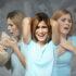 Gli attacchi di panico: come si manifestano e come si curano