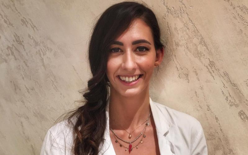 Chi è il Biologo Nutrizionista? Ne parliamo con la dr.ssa Martina Lorenzon