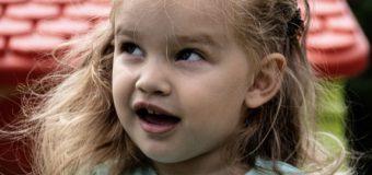 Labbro leporino: le cause, le problematiche e le possibili cure